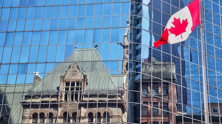 Ждите ответа: Канада все-таки рискнула ввести санкции против граждан России