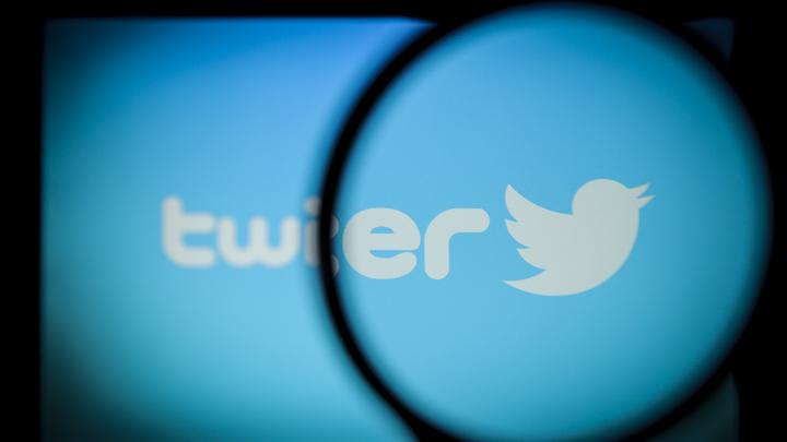 В Twitter пообещали серьезные меры после отключения аккаунта Трампа