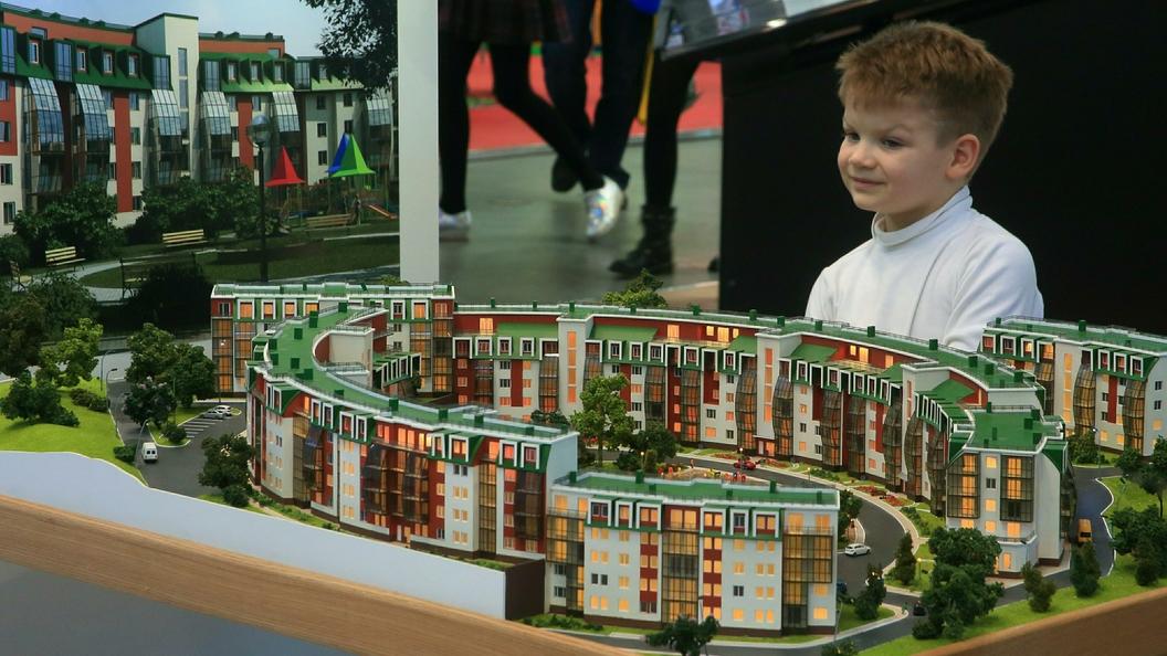 В России резко упало число заявок на материнский капитал
