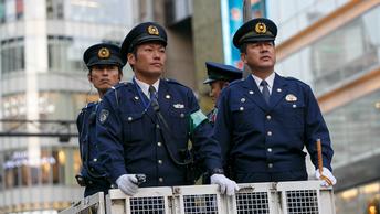 Альма-матер Харуки Мураками эвакуировали из-за сообщения о бомбе