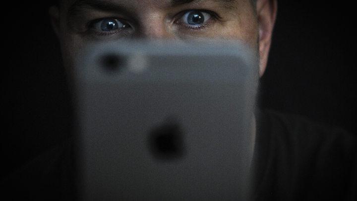 В Израиле Apple обвинили в краже технологии для новых iPhone