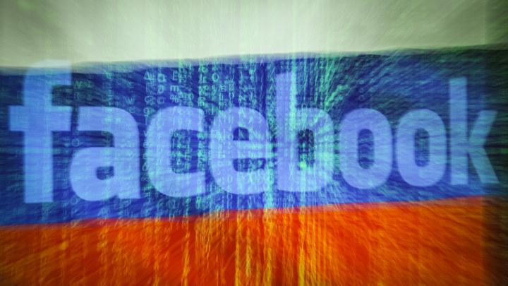 СМИ: Facebook и Twitter решили выполнить требования России по персональным данным
