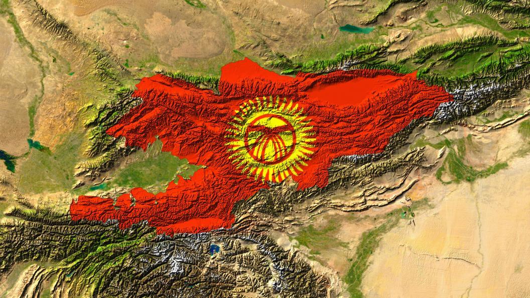 Парламент Киргизии отказался от помощи Казахстана в интеграции в ЕАЭС