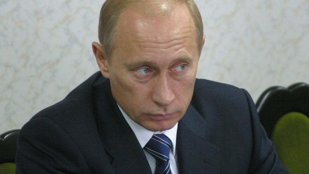 Путин: Нужно в полной мере реализовывать потенциал дальневосточных проектов