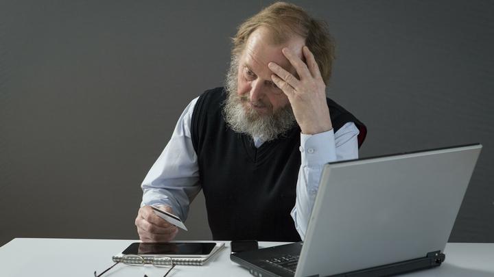 Чего боятся бизнесмены: Психологи выяснили страхи во время корпоративных конфликтов