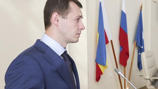Дело сити-менеджера Азова превращается в войну общественников