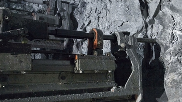 Трагедия на шахте в Коми: Рухнувший переход похоронил рабочих. Есть погибшие