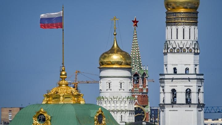Новая волна началась с центра: Перед Днем России заминировали Храм Христа Спасителя и мавзолей