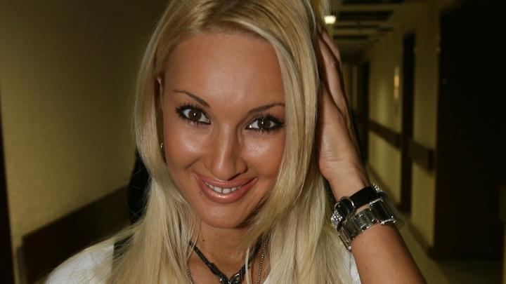 Это успех, Лера!: Поклонников воодушевило обвинение Кудрявцевой в австрийском скандале