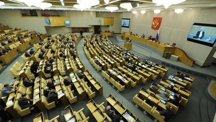 Закон для искусственного разума: В России хотят урегулировать отношения человека и робота