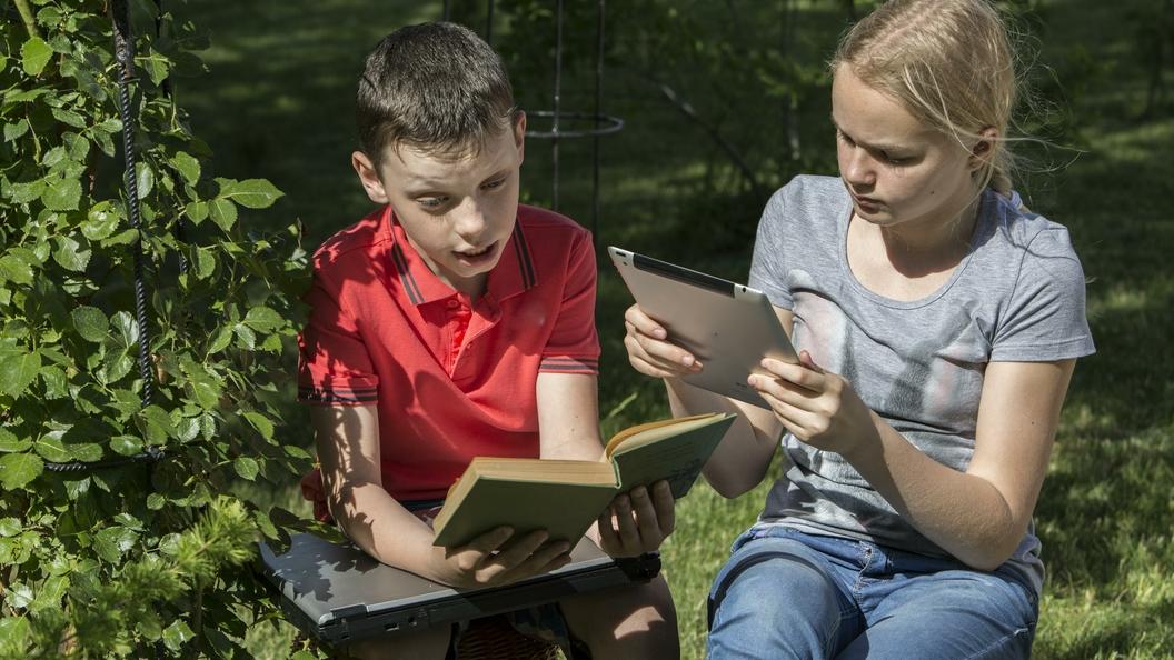 Качество образования в России оценят по отзывам на форумах и в соцсетях