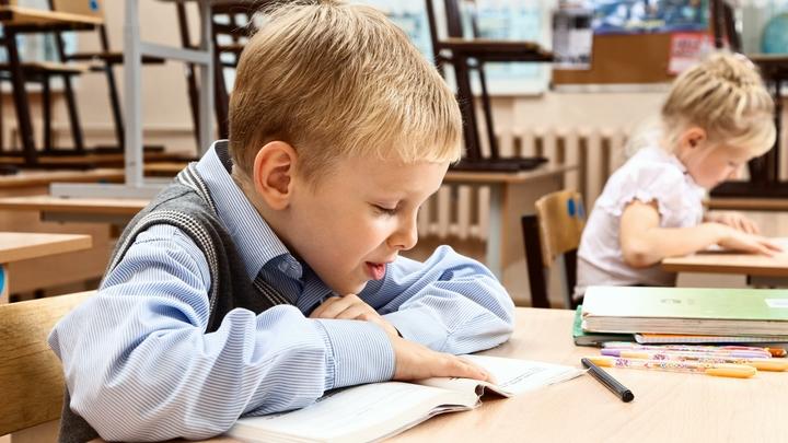 Испанские ученые нашли ключ к повышению успеваемости школьников
