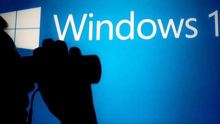 Военные США остались без Windows 10? Amazon заблокировала контракт Пентагона с Microsoft