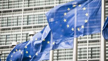 Болгария призвала ЕС к нормализации отношений с Россией