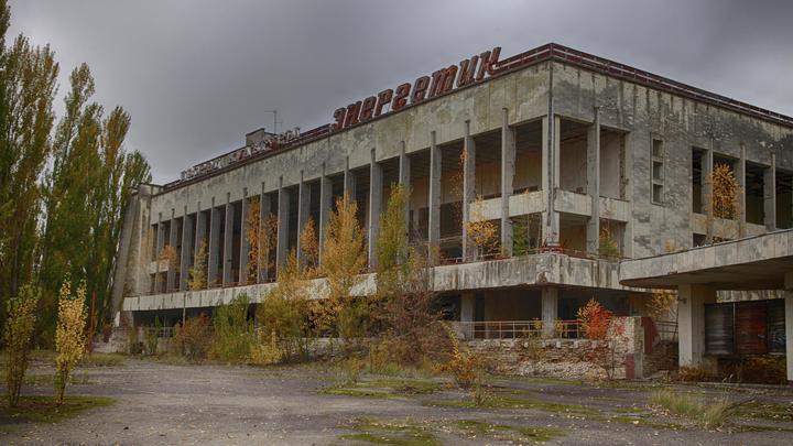 Люди пили йод и сгорали: К чему привело замалчивание Чернобыльской катастрофы