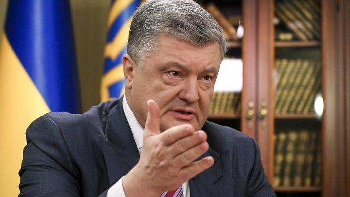 Не шпионил за конкурентами Порошенко: Названа причина увольнения главы внешней разведки Украины - СМИ