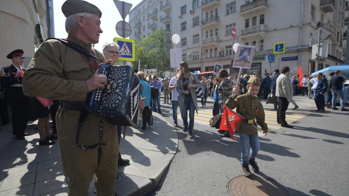 Именно русский народ поставил точку: Может появиться новый день воинской славы - 3 сентября