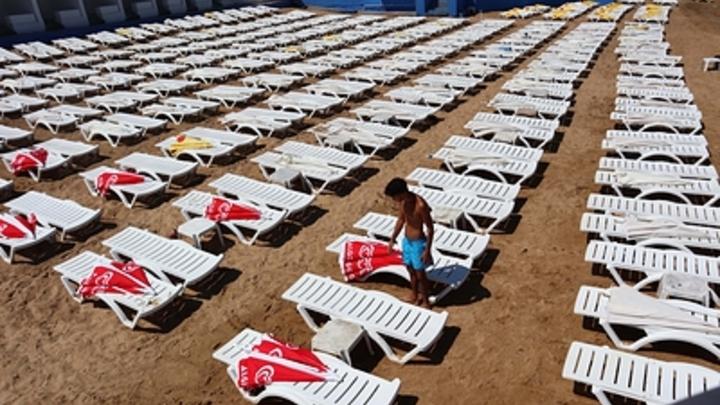 Турция введёт курортный сбор, но туристы этого не заметят - эксперт