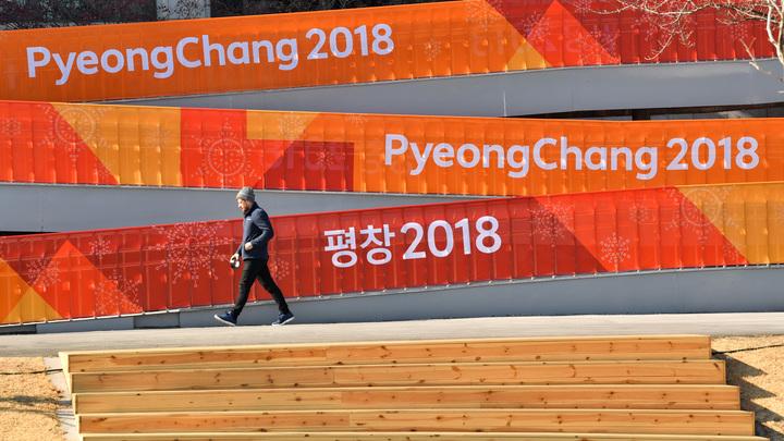 Унижения продолжаются: МОК отказал 15 оправданным спортсменам в путевке на ОИ-2018