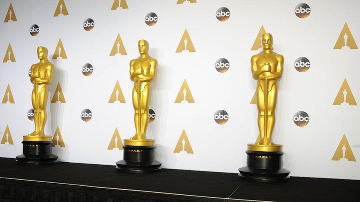В Лос-Анджелесе названы первые лауреаты премии  Оскар