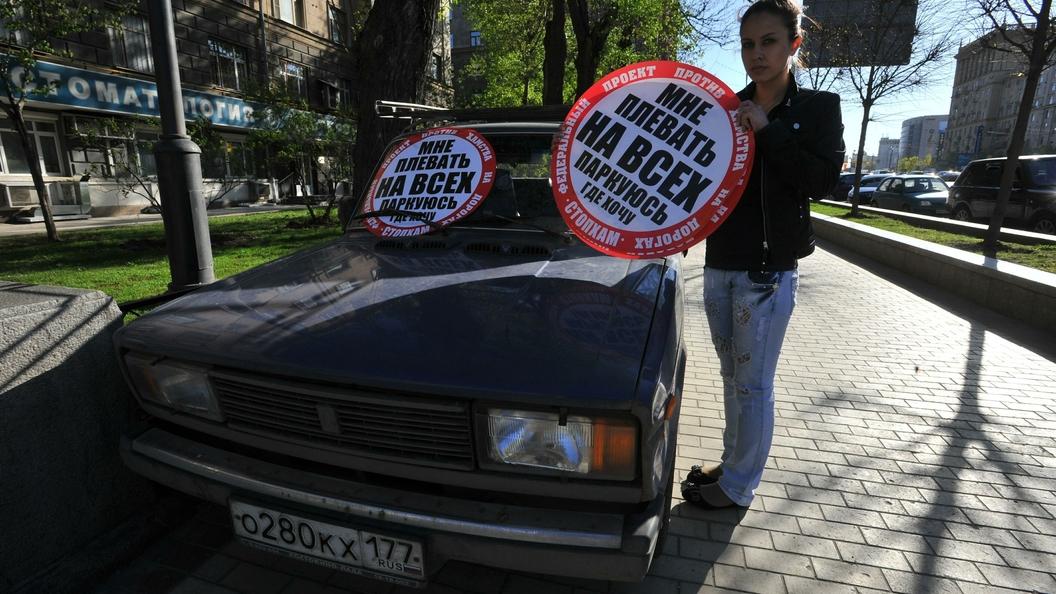 Лидер СтопХам: МВД может по накатанной посадить пострадавших в Петербурге активистов