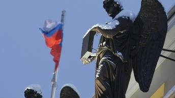 Ага, ждите: В КС получили запрос о допросе с Украины