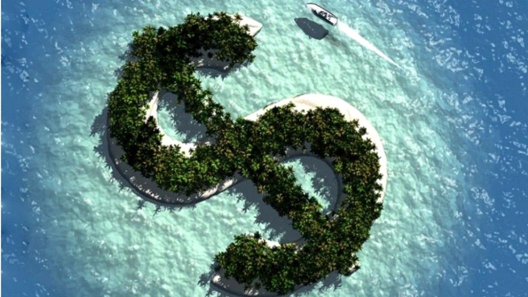 Райское досье элиты: Далее уголовные дела за офшорные миллиарды