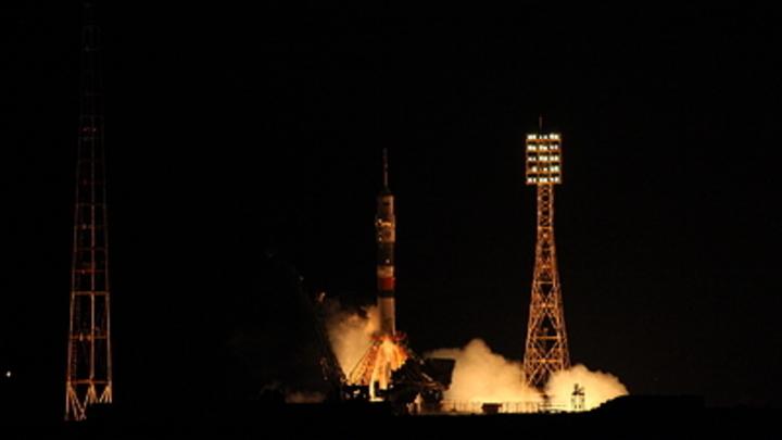 Поставки с Земли на орбиту и обратно доверят российскому космическому «грузовику»