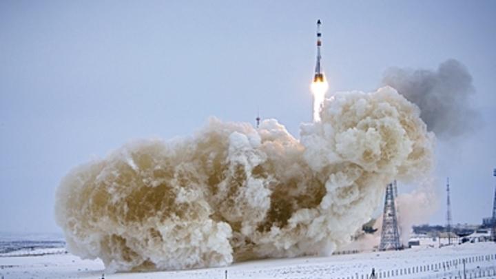 Для эвакуации обломков ракеты-носителя «Союз-2» в Якутии готовят вертолетную площадку