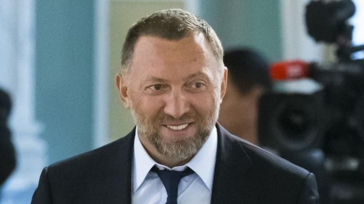 Проблемы олигарха Дерипаски решат за счет граждан