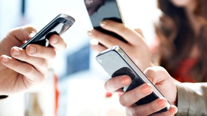 Рынок смартфонов: Что будет популярно завтра