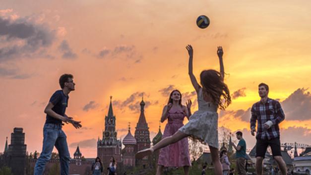 Мода на ЗОЖ: Названы причины резкого снижения интереса к алкоголю в России