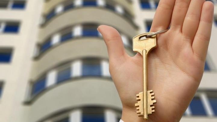 ТОП-10 регионов России по доступности покупки жилья