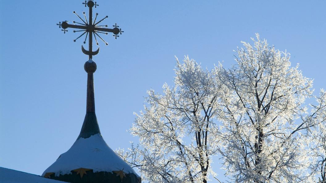 В память о храме: В Новосибирске на месте снесенных храмов установят мемориальные доски