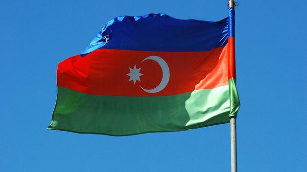Военные контракты с Россией превысили 5 млрд долларов - президент Азербайджана