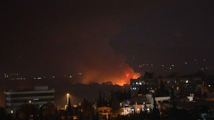 Израиль высокомерно отказался комментировать пропажу российского самолета