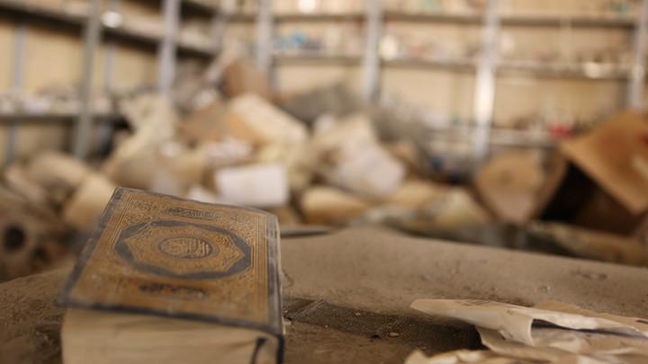 ВоенныеРФ обеспечивают стабильность вдемилитаризованной зоне награнице Сирии иИзраиля