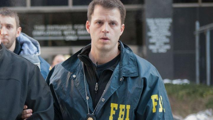 Российский журналист, наблюдавший за выборами в США, задержан ФБР