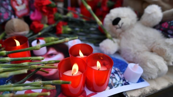 Народ против: В Сети требуют тюрьмы для тех, кто хайпует на трагедиях