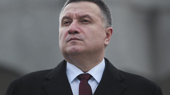 Как призывать волка не резать ягнят: Авакову напомнили о главном обманщике президентской кампании на Украине