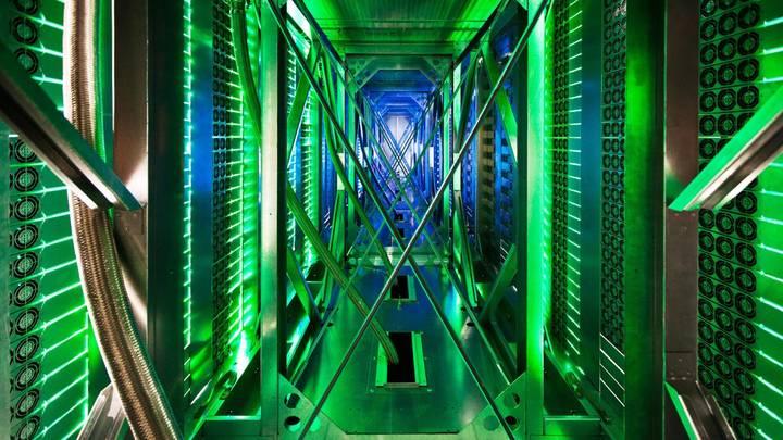 Россия превращается в Китай: Автономный интернет напугал пользователей Сети. Три главных мифа