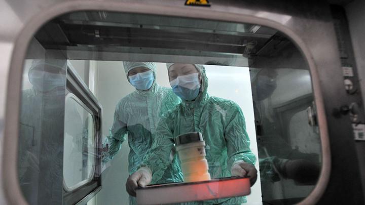 Железо, алюминий и медь сделают из мусора топливо - исследование российских учёных