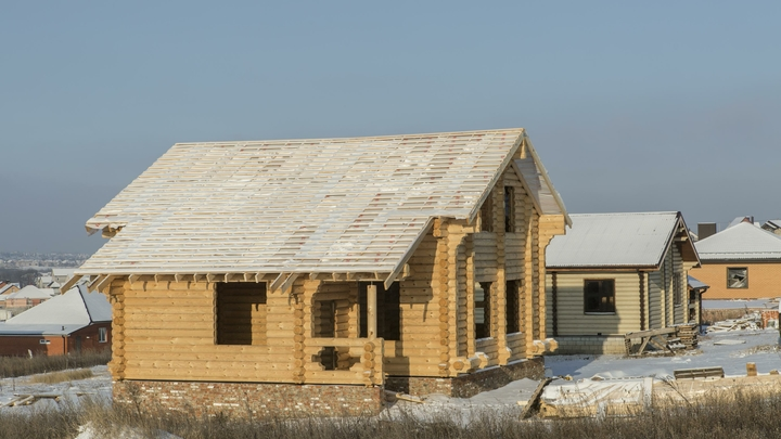 Эксперт рассказал, что теперь нельзя будет занизить стоимость недвижимости для ухода от налогов
