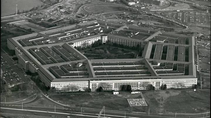 На военную помощь Украине Пентагон выделяет еще 250 миллионов долларов