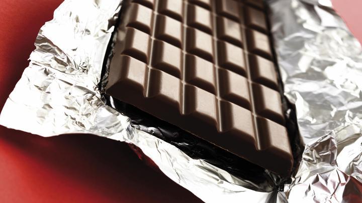 Датскую диету признали защитой от рака: Секрет в шоколаде и других вкусностях