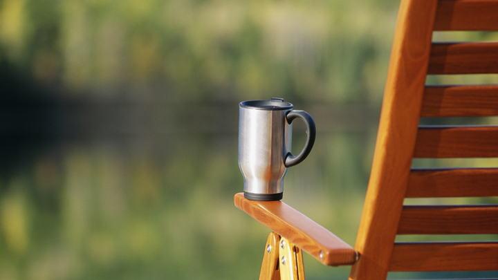 Сразу повысится бдительность: Диетологи назвали преимущества жизни без кофе
