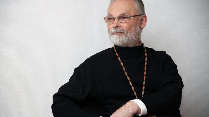Сортирные богословы и их гуру: Избавится ли Русская Церковь от секты кочетковцев?