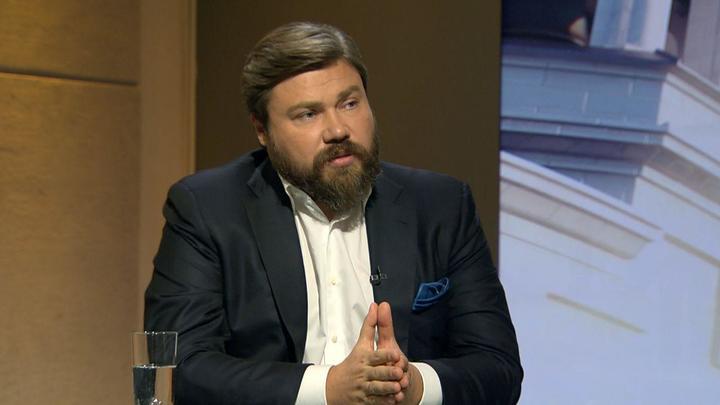 Освободить отцов от налогов, дать льготы: Малофеев предложил поддержать многодетные семьи в России