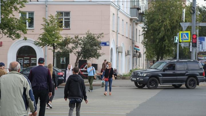 В Челябинске Яндекс такси будет возить пациентов с коронавирусом на КТ