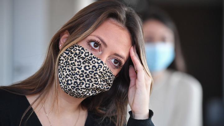 Сократить вдвое: Врач объяснила, как быстро избавиться от простуды